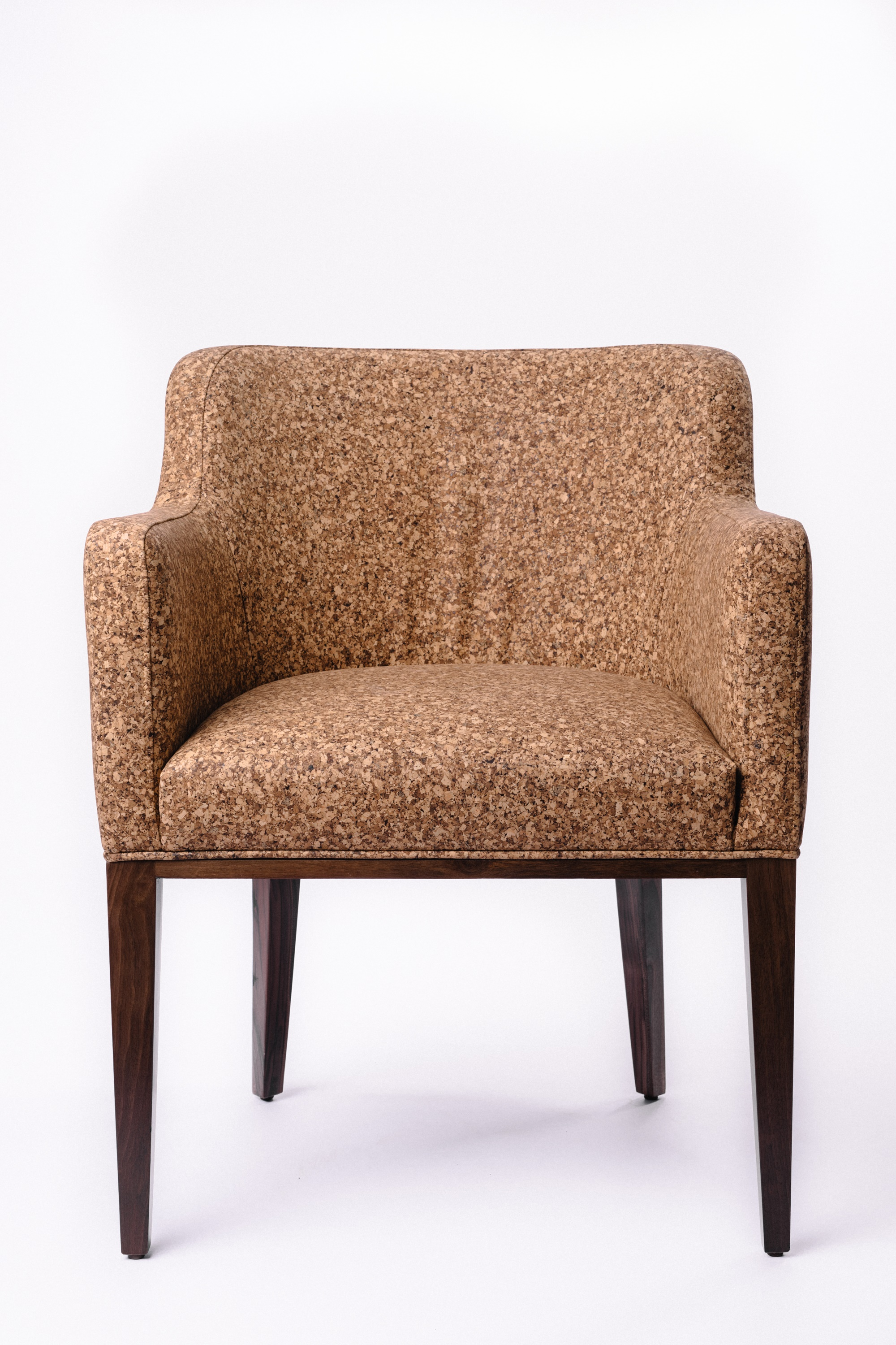 Chair Eco