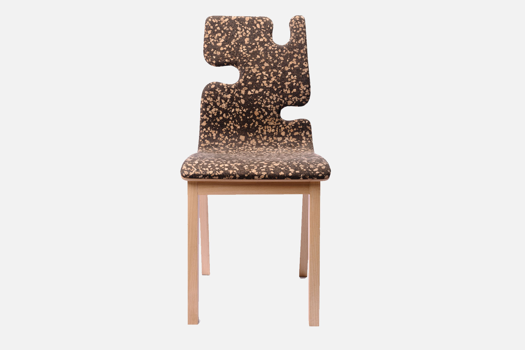 chair-puzzle2