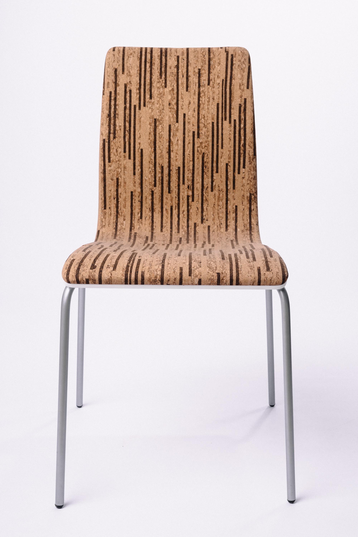 Chair Boreal