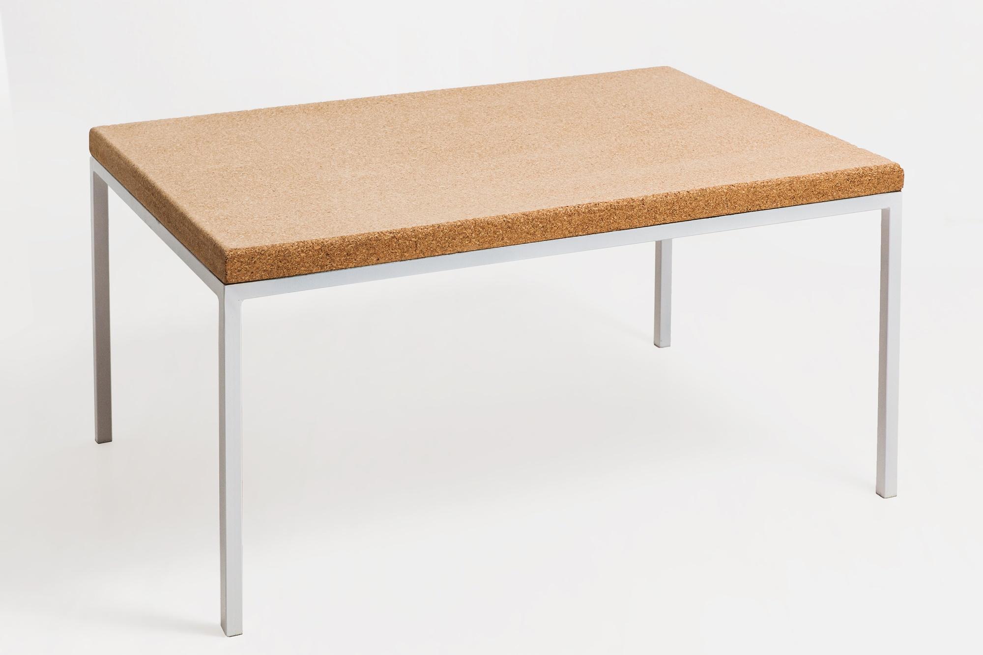 Coffe Table CCK-SD450