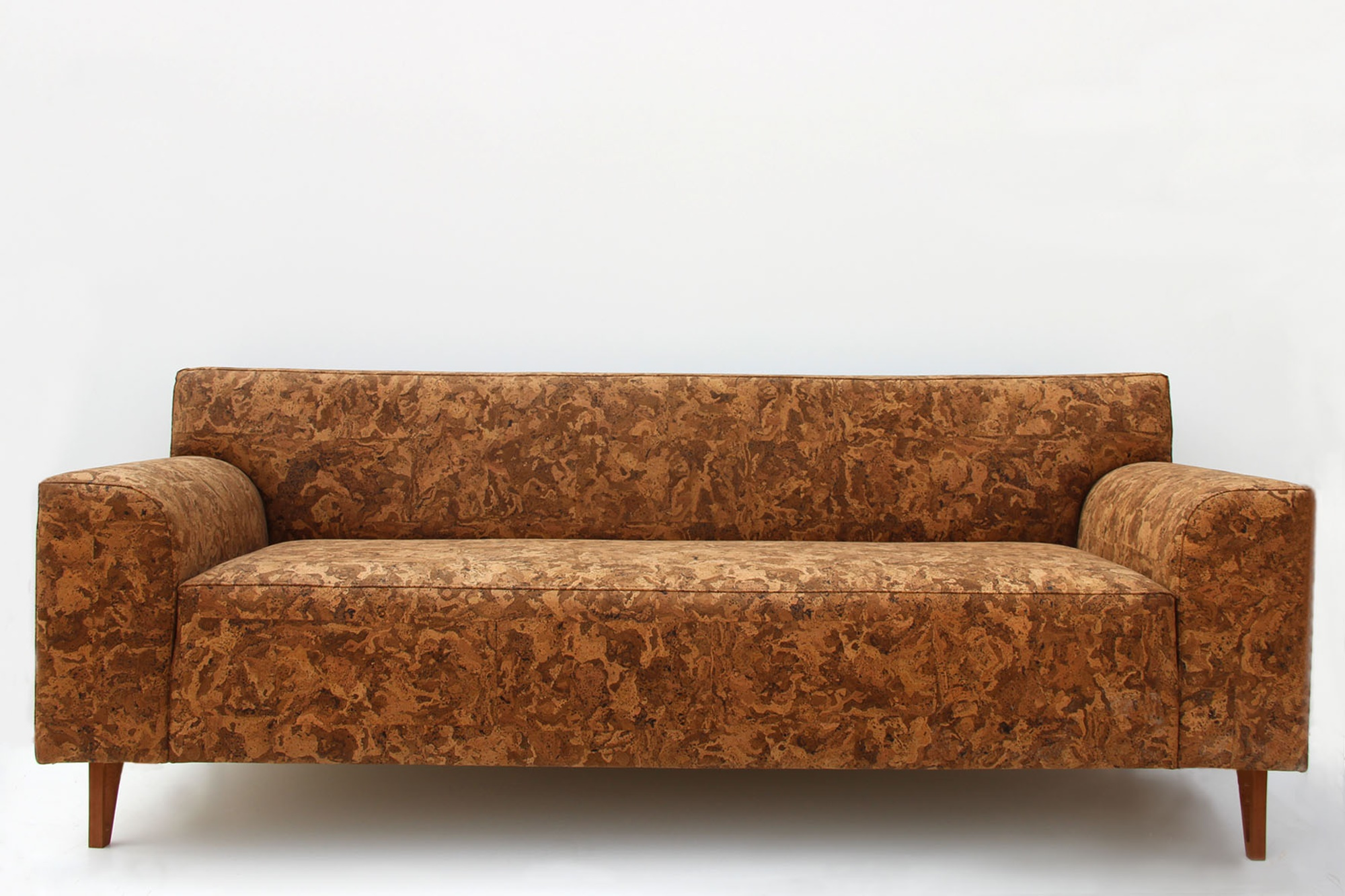 Sofa Organic