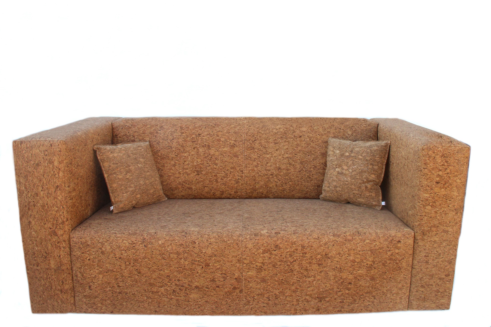 Sofa Sustainable