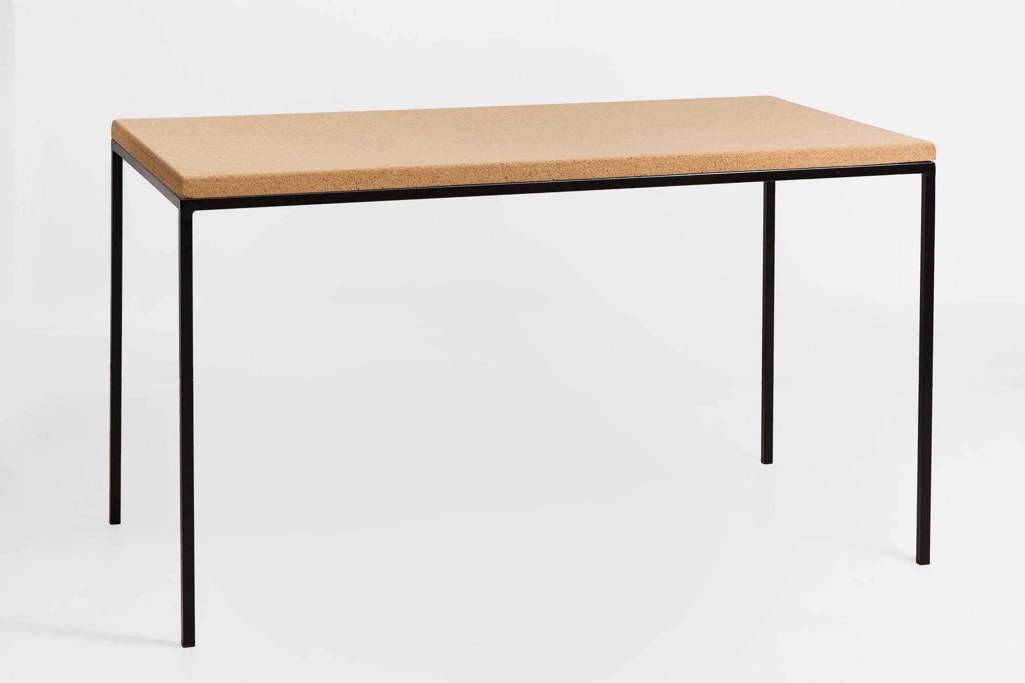 Table CCK-SD401