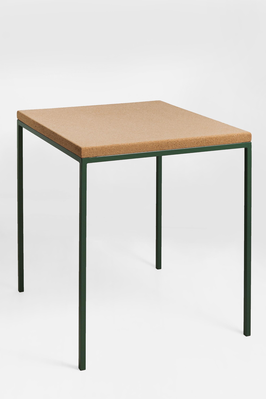 Table CCK-SD411