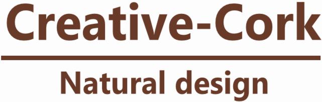CREATIVE-CORK