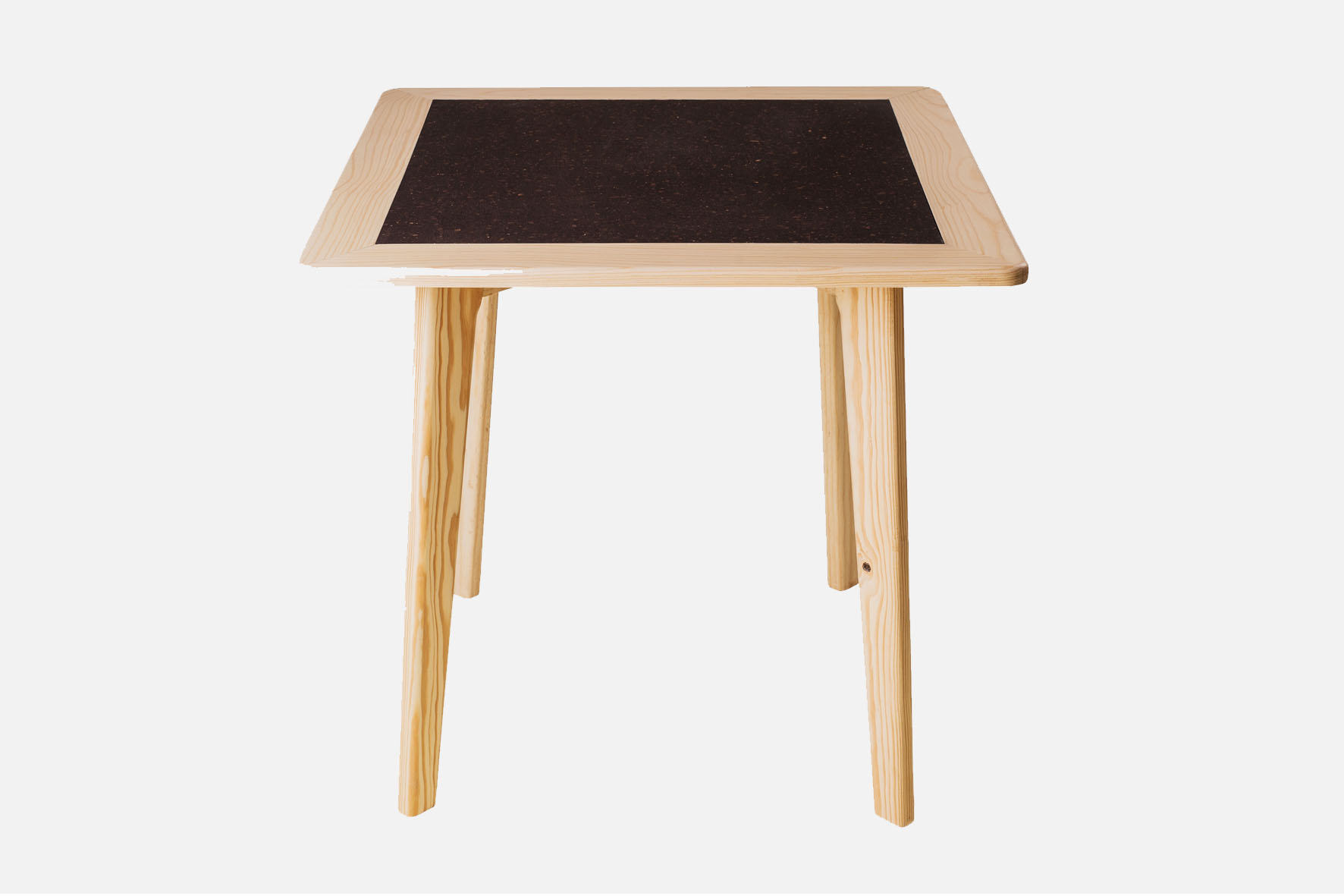 TableCCK-ND405-2