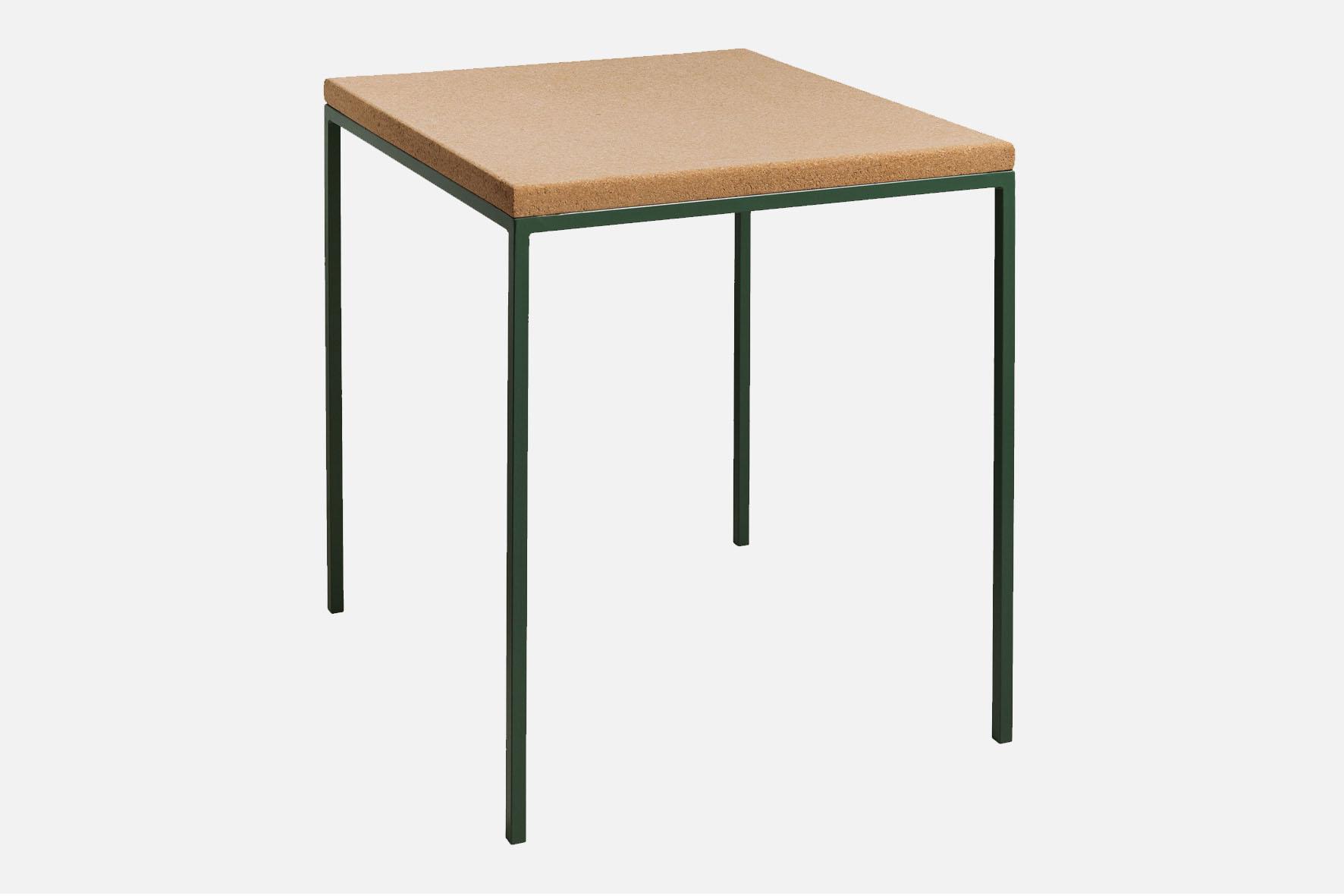 TableCCK-SD411-2
